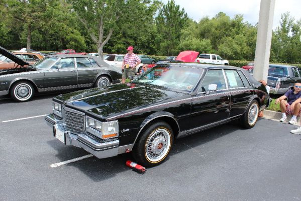 cadillac lasalle club photo gallery 2012 grand. Cars Review. Best American Auto & Cars Review
