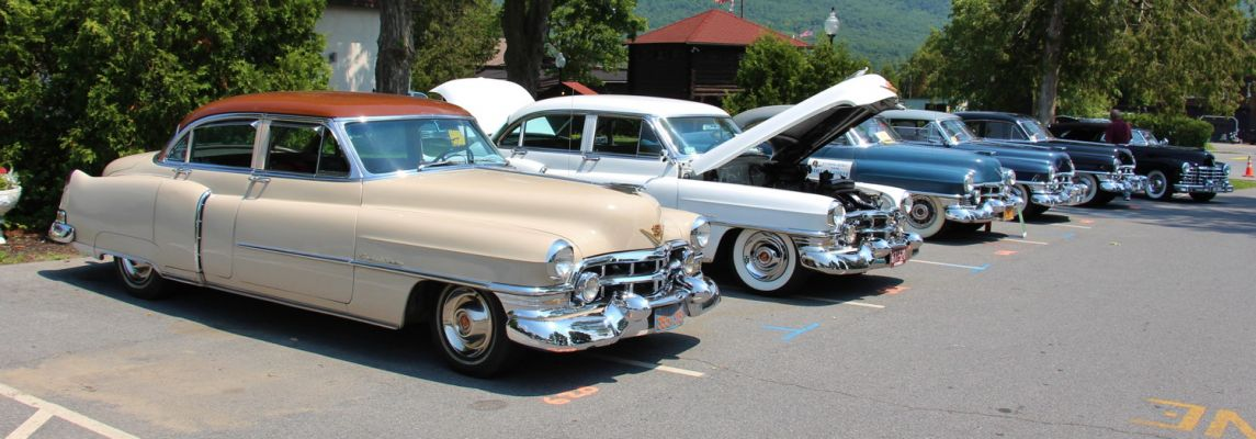cadillac lasalle club photo gallery 1950 1958 img 1494. Cars Review. Best American Auto & Cars Review