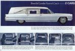 1966 Miller-Meteor Combination hearse configuration R side.jpg
