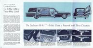 1966 Miller-Meteor Three-Way Coach explained.jpg