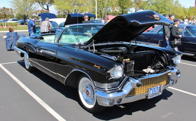 cadillac lasalle club photo gallery last additions img. Cars Review. Best American Auto & Cars Review