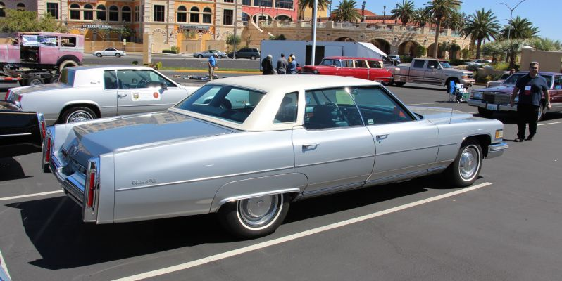 cadillac lasalle club photo gallery 1965 to present. Cars Review. Best American Auto & Cars Review