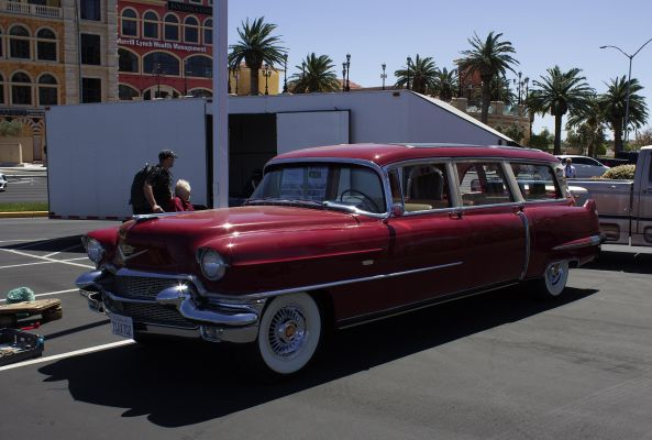 cadillac lasalle club photo gallery 2016 jun the self. Cars Review. Best American Auto & Cars Review