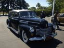 1941 7533F Formal Sedan RF-Knox Lyle.jpg