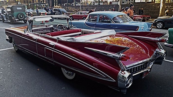 cadillac lasalle club photo gallery last additions. Cars Review. Best American Auto & Cars Review