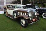 1930 C 452 4380 Fleetwood All-Weather Phaeton RF-NONMEMBER.jpg