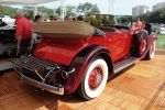 1931 C V-16 Fleetwood RR-GM Heritage Center.jpg