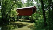 Sugar Creek covered bridge.jpg