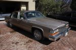 1981 Fleetwood Brougham RF-Hailey Jim.jpg