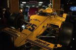 1987 Indianapolis 500 winning car-Unser Al.jpg