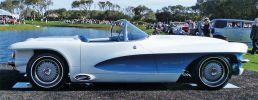 1955 LaSalle II R side-Bortz Joe.jpg