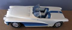 1955 LaSalle II scale model L side aerial.jpg