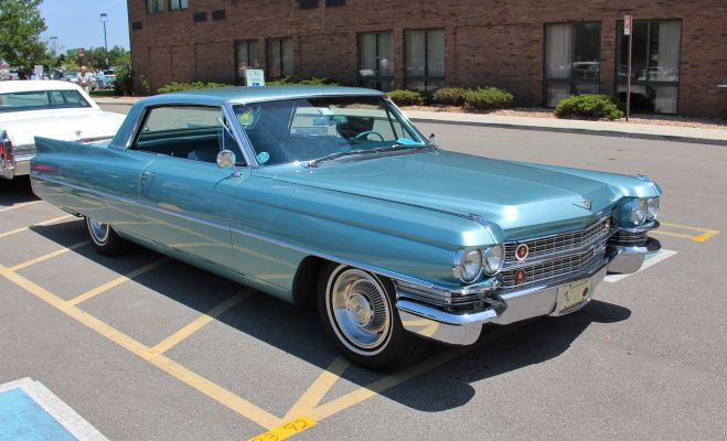 cadillac lasalle club photo gallery 2015 gn 1963. Cars Review. Best American Auto & Cars Review