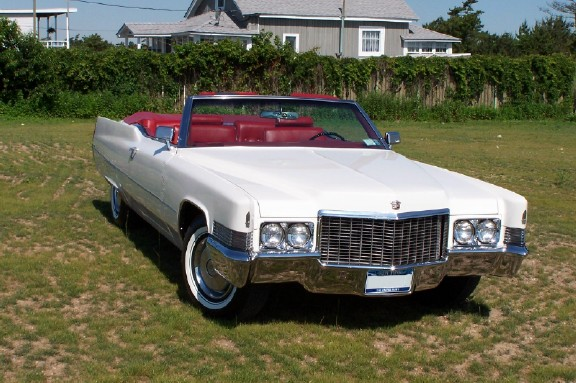 cadillac lasalle club photo gallery 1970 to 1979 1970. Cars Review. Best American Auto & Cars Review