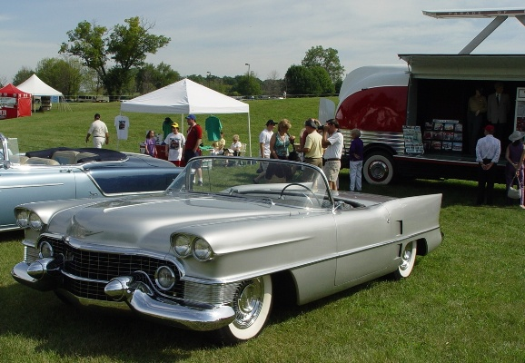 cadillac lasalle club photo gallery 1950 to 1959 lemans. Cars Review. Best American Auto & Cars Review