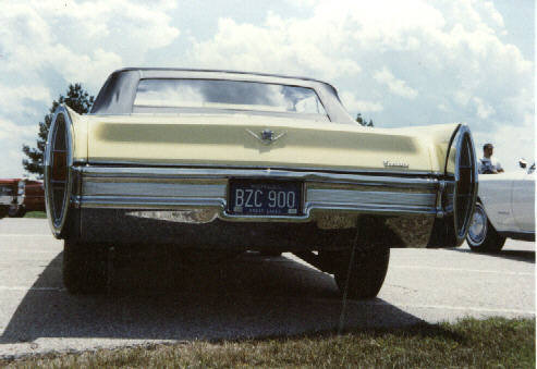cadillac lasalle club photo gallery 1960 to 1969 1968. Cars Review. Best American Auto & Cars Review