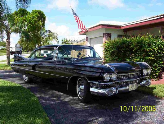 cadillac lasalle club photo gallery slideshow. Cars Review. Best American Auto & Cars Review