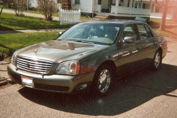 cadillac lasalle club photo gallery 2000 on 2000. Cars Review. Best American Auto & Cars Review
