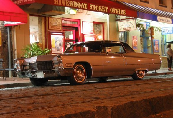 cadillac lasalle club photo gallery 1960 to 1969 1967. Cars Review. Best American Auto & Cars Review