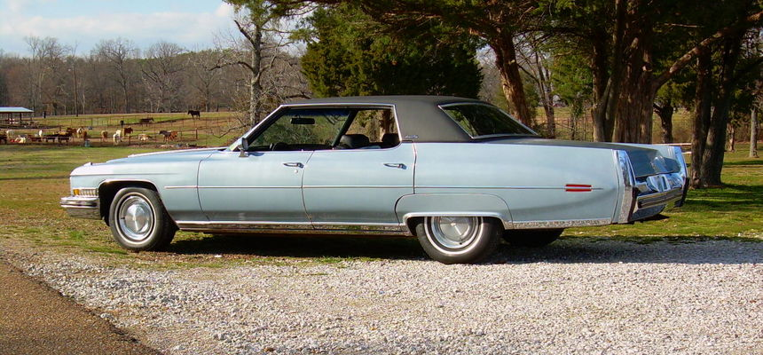 cadillac lasalle club photo gallery 1970 to 1979 1973. Cars Review. Best American Auto & Cars Review