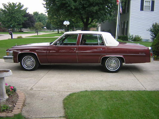 cadillac lasalle club photo gallery 1970 to 1979 1978. Cars Review. Best American Auto & Cars Review