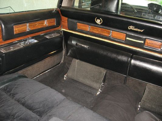 Cadillac & LaSalle Club Photo Gallery - 1970 to 1979/1976 ...