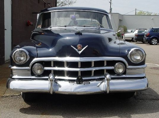 cadillac lasalle club photo gallery 1950 to 1959 resized. Cars Review. Best American Auto & Cars Review