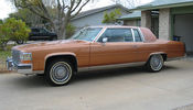1984 Cadillac coupe  copper  L side 0~0.jpg